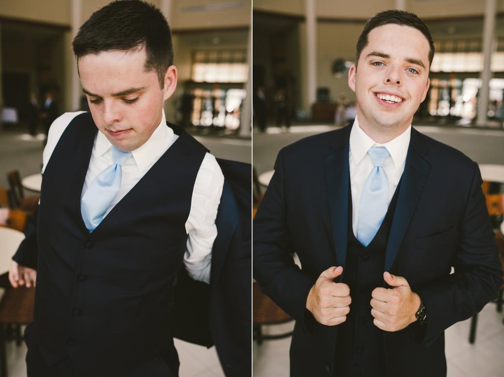 Indianapolis_Wedding_Photography_004.jpg