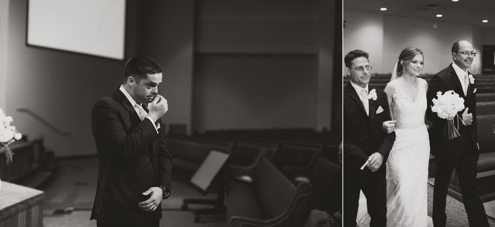 Indianapolis_Wedding_Photography_011.jpg