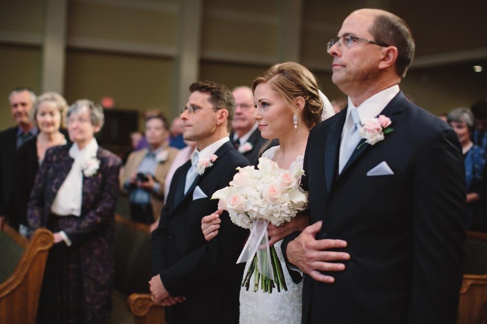 Indianapolis_Wedding_Photography_012.jpg
