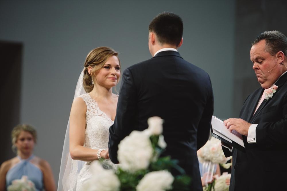 Indianapolis_Wedding_Photography_016.jpg