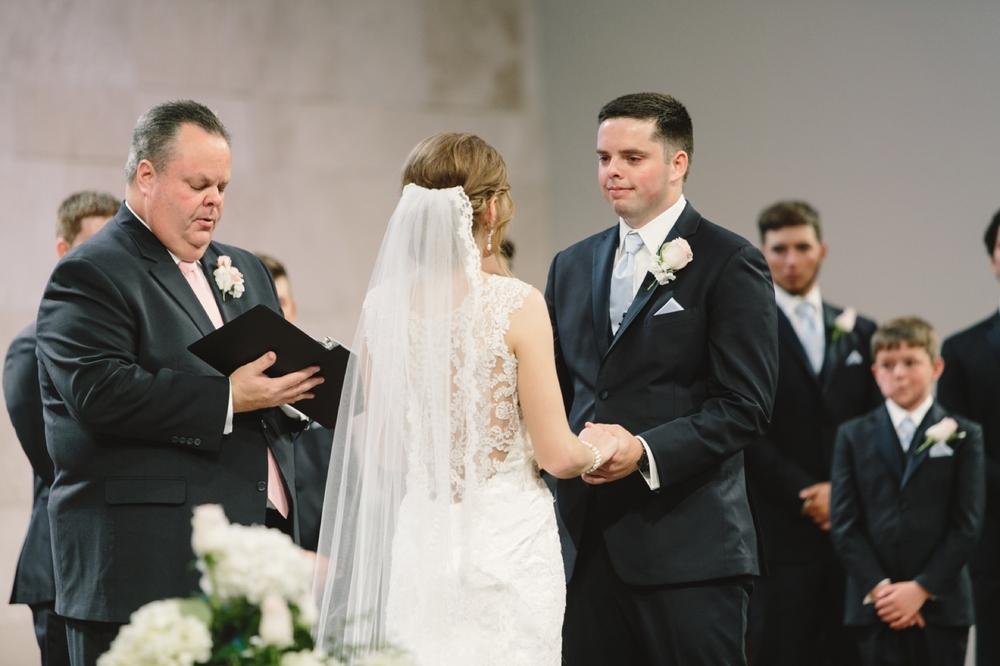 Indianapolis_Wedding_Photography_017.jpg