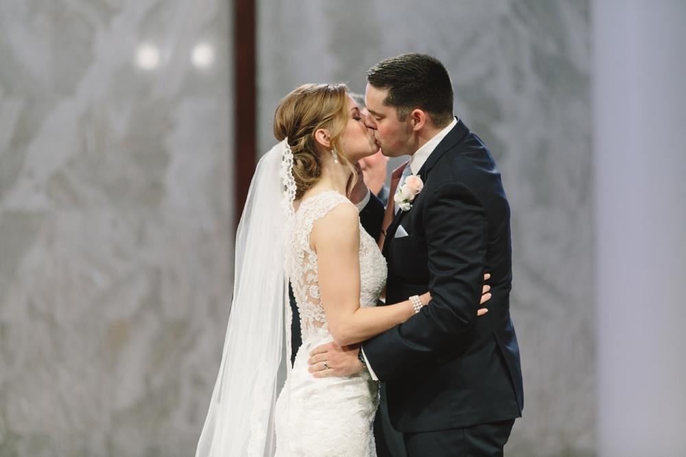 Indianapolis_Wedding_Photography_020.jpg