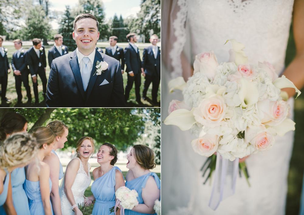 Indianapolis_Wedding_Photography_021.jpg
