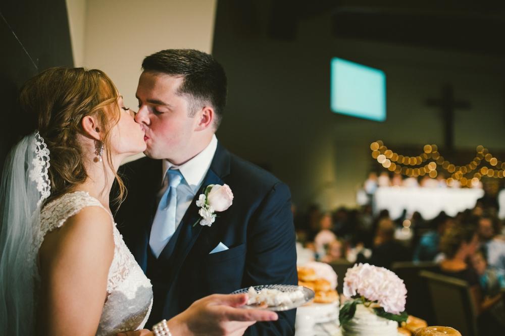 Indianapolis_Wedding_Photography_025.jpg