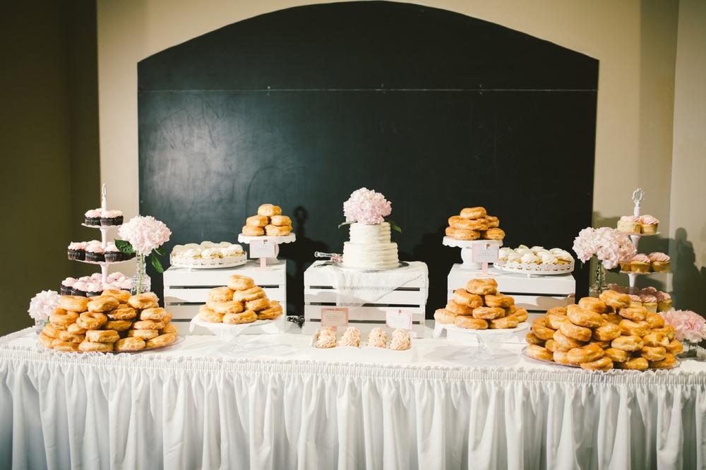 Indianapolis_Wedding_Photography_026.jpg
