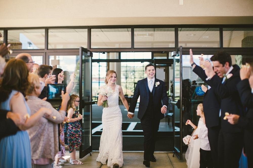 Indianapolis_Wedding_Photography_029.jpg