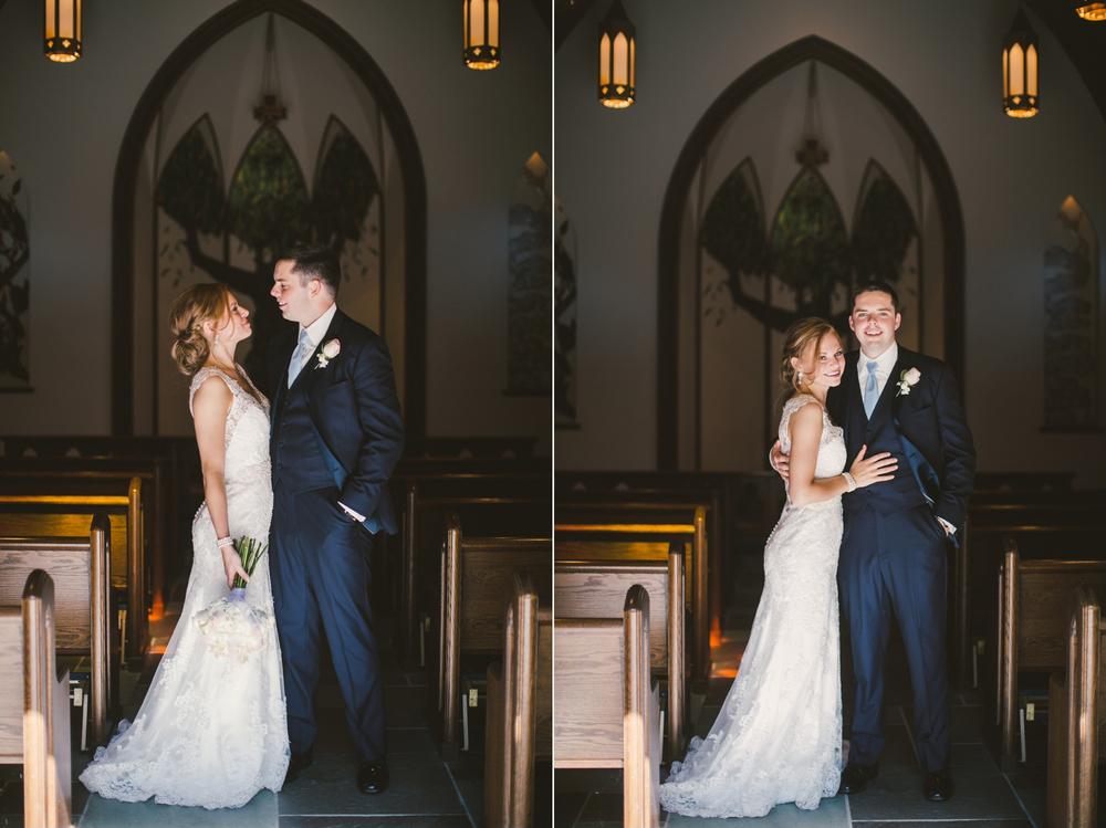 Indianapolis_Wedding_Photography_030.jpg