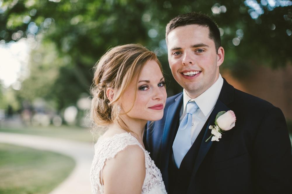Indianapolis_Wedding_Photography_034.jpg