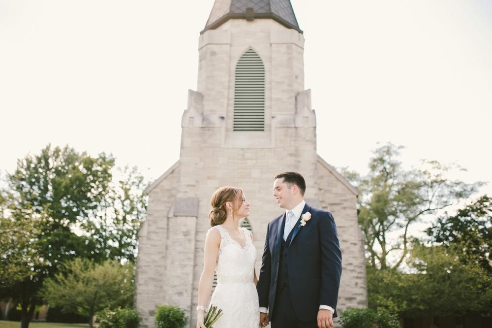 Indianapolis_Wedding_Photography_035.jpg