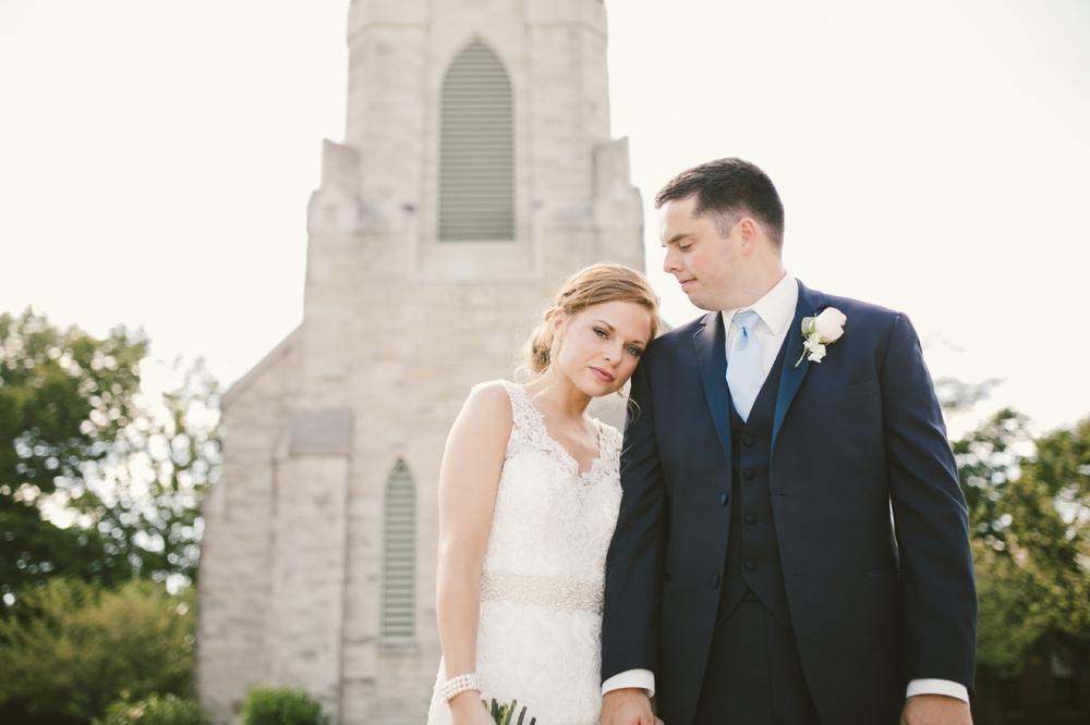 Indianapolis_Wedding_Photography_036.jpg