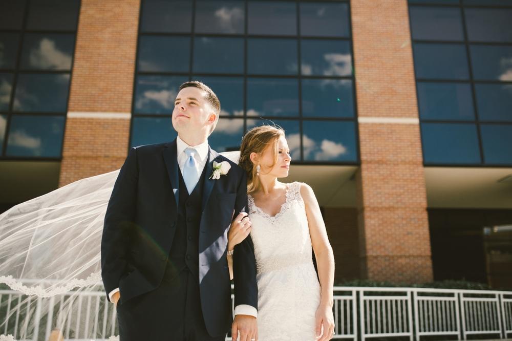 Indianapolis_Wedding_Photography_037.jpg