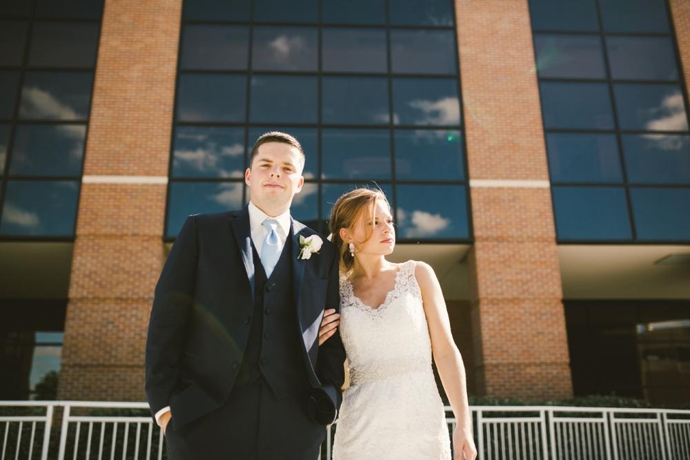 Indianapolis_Wedding_Photography_038.jpg