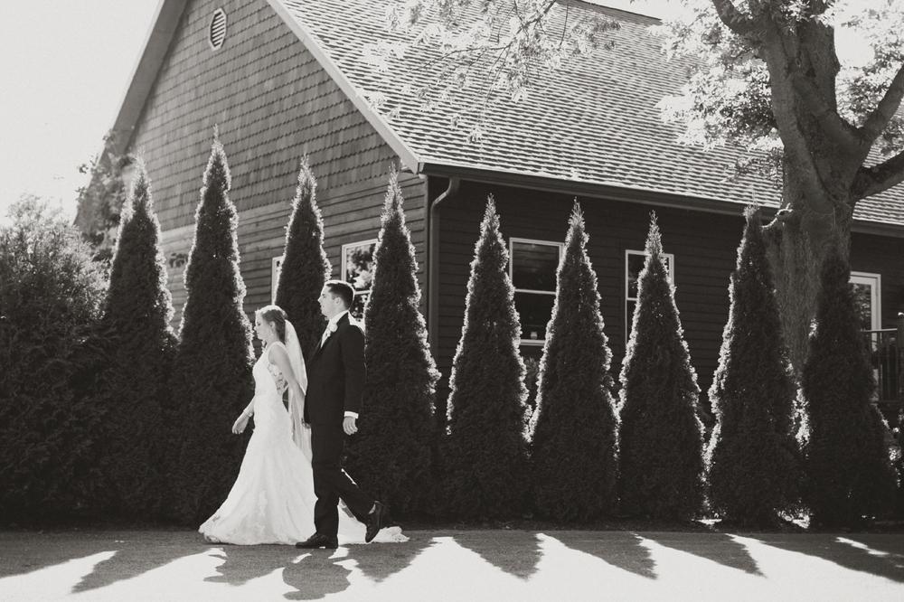 Indianapolis_Wedding_Photography_042.jpg