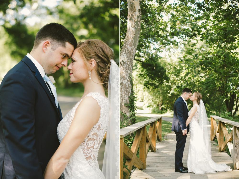 Indianapolis_Wedding_Photography_043.jpg