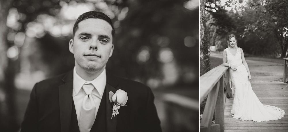 Indianapolis_Wedding_Photography_045.jpg