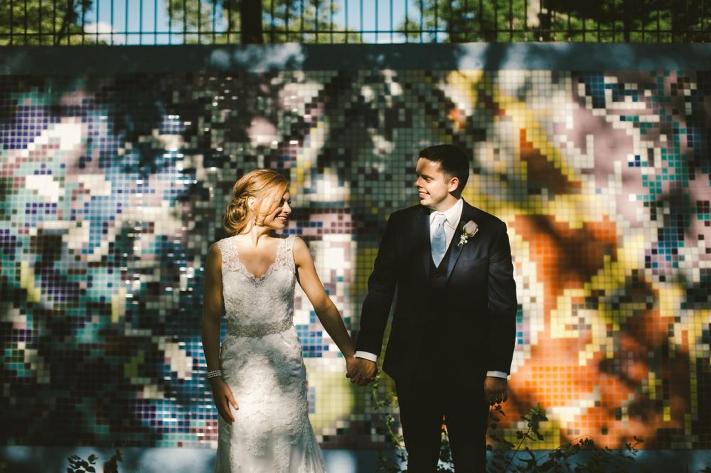 Indianapolis_Wedding_Photography_048.jpg