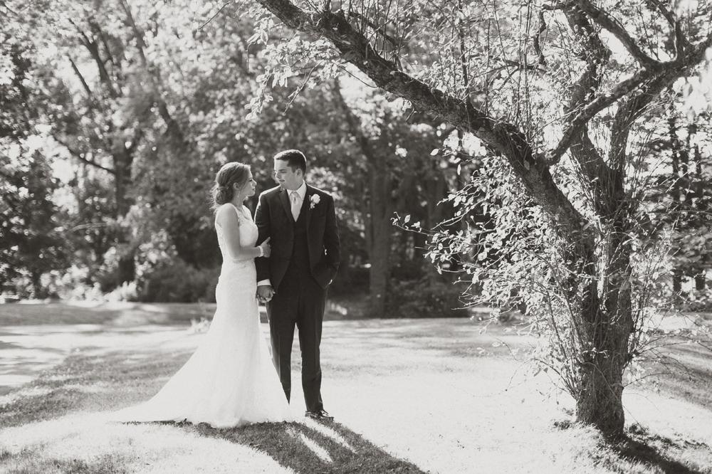 Indianapolis_Wedding_Photography_050.jpg