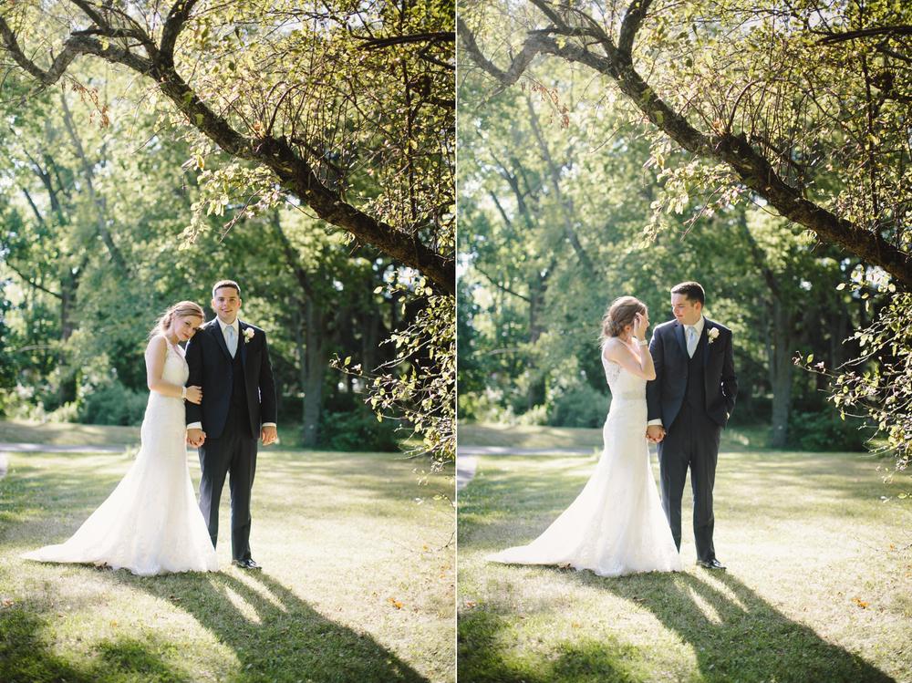 Indianapolis_Wedding_Photography_049.jpg