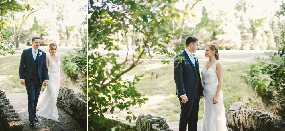 Indianapolis_Wedding_Photography_051.jpg