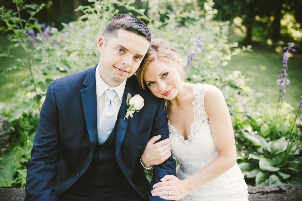 Indianapolis_Wedding_Photography_052.jpg