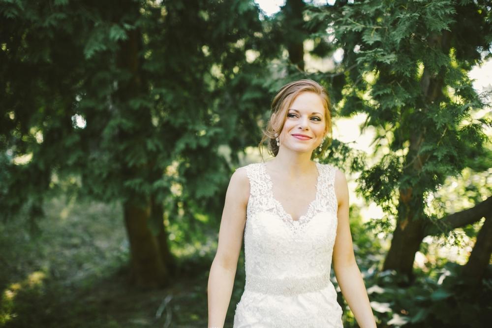 Indianapolis_Wedding_Photography_055.jpg