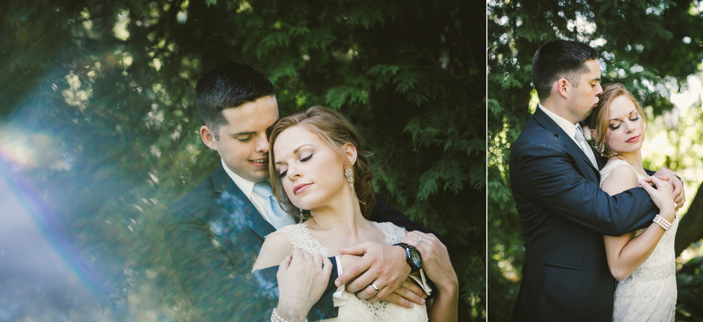 Indianapolis_Wedding_Photography_057.jpg