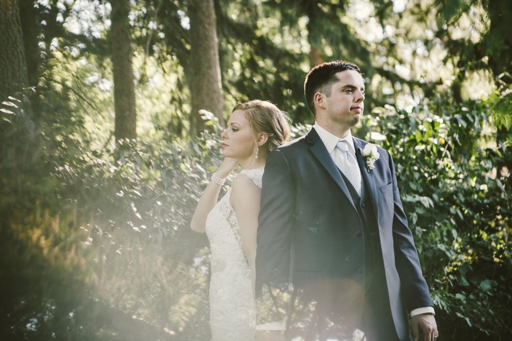 Indianapolis_Wedding_Photography_059.jpg