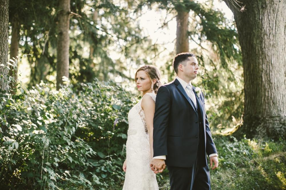 Indianapolis_Wedding_Photography_058.jpg