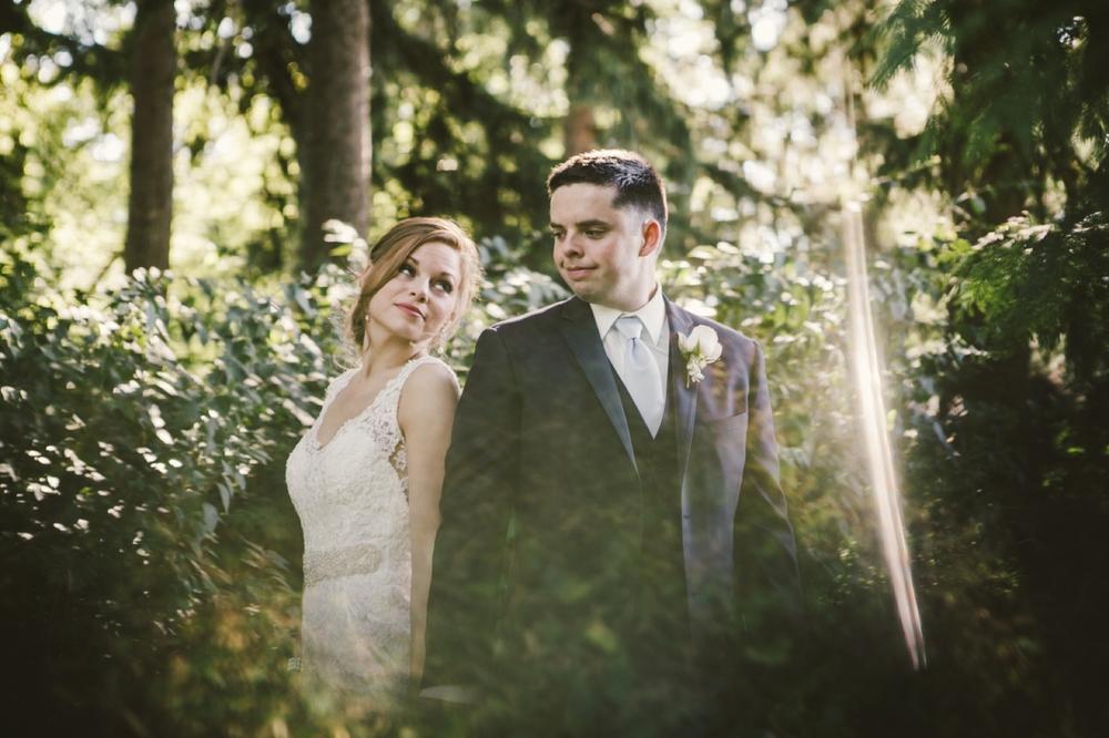 Indianapolis_Wedding_Photography_061.jpg