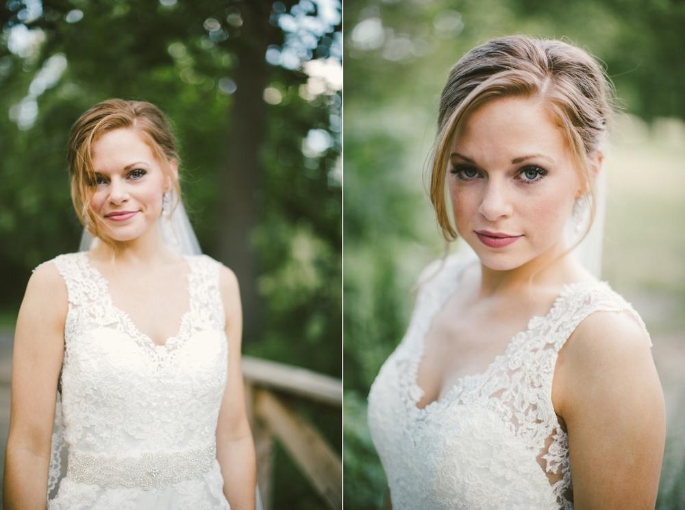 Indianapolis_Wedding_Photography_046.jpg