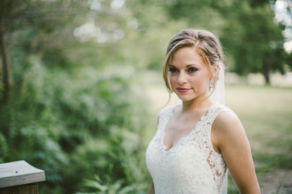 Indianapolis_Wedding_Photography_062.jpg