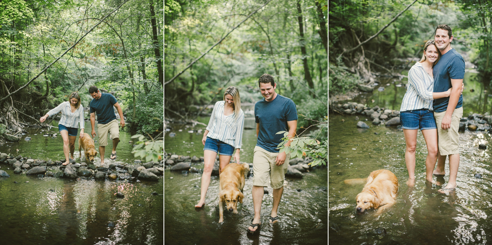 Indianapolis_Engagement_Session_002.jpg