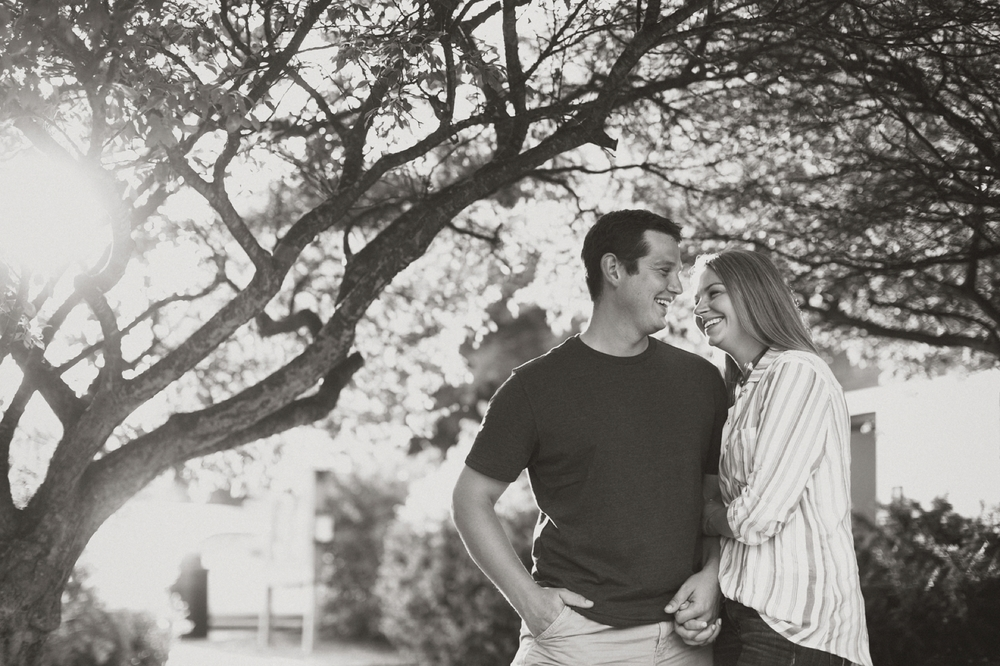 Indianapolis_Engagement_Session_004.jpg