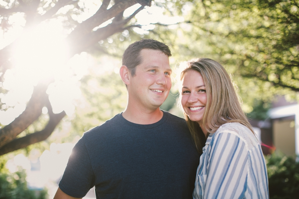 Indianapolis_Engagement_Session_005.jpg