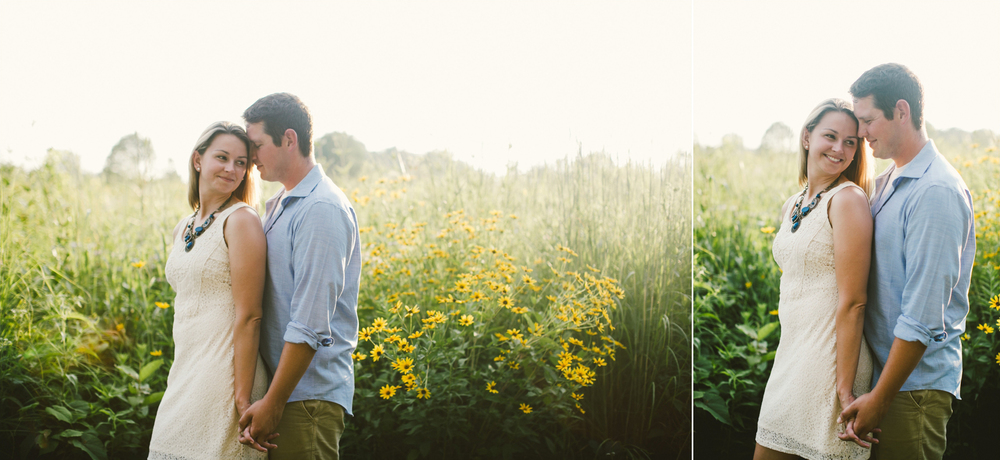 Indianapolis_Engagement_Session_008.jpg
