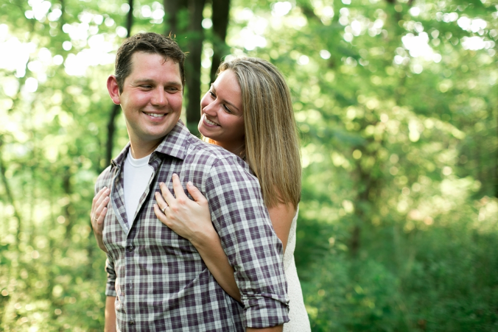 Indianapolis_Engagement_Session_011.jpg
