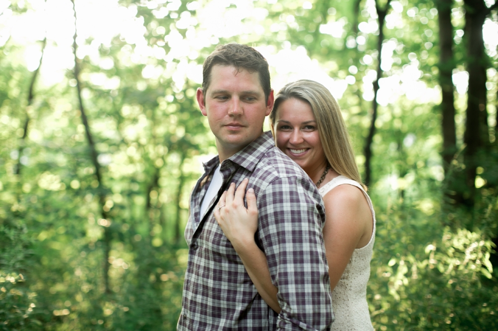 Indianapolis_Engagement_Session_012.jpg