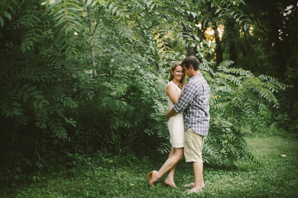 Indianapolis_Engagement_Session_014.jpg