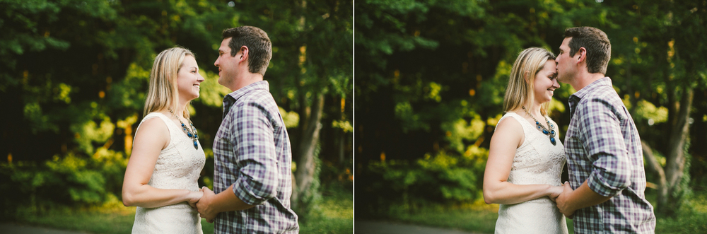 Indianapolis_Engagement_Session_015.jpg