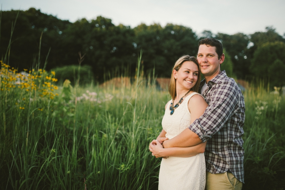 Indianapolis_Engagement_Session_017.jpg