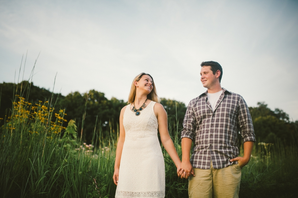 Indianapolis_Engagement_Session_019.jpg