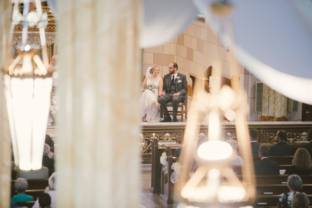 Fountain_Square_Indy_Wedding_026.jpg