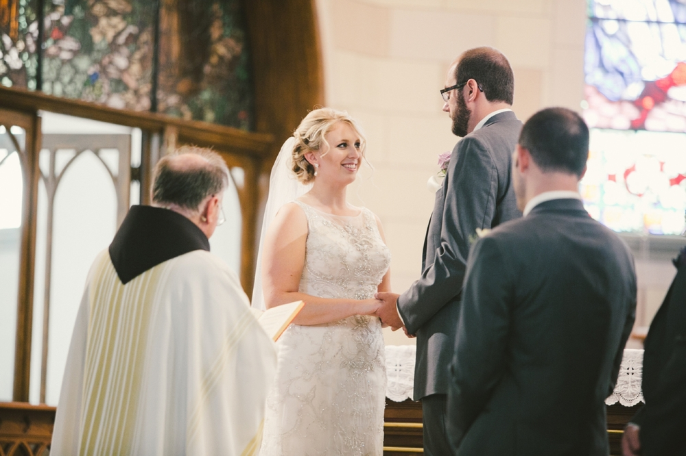 Fountain_Square_Indy_Wedding_029.jpg