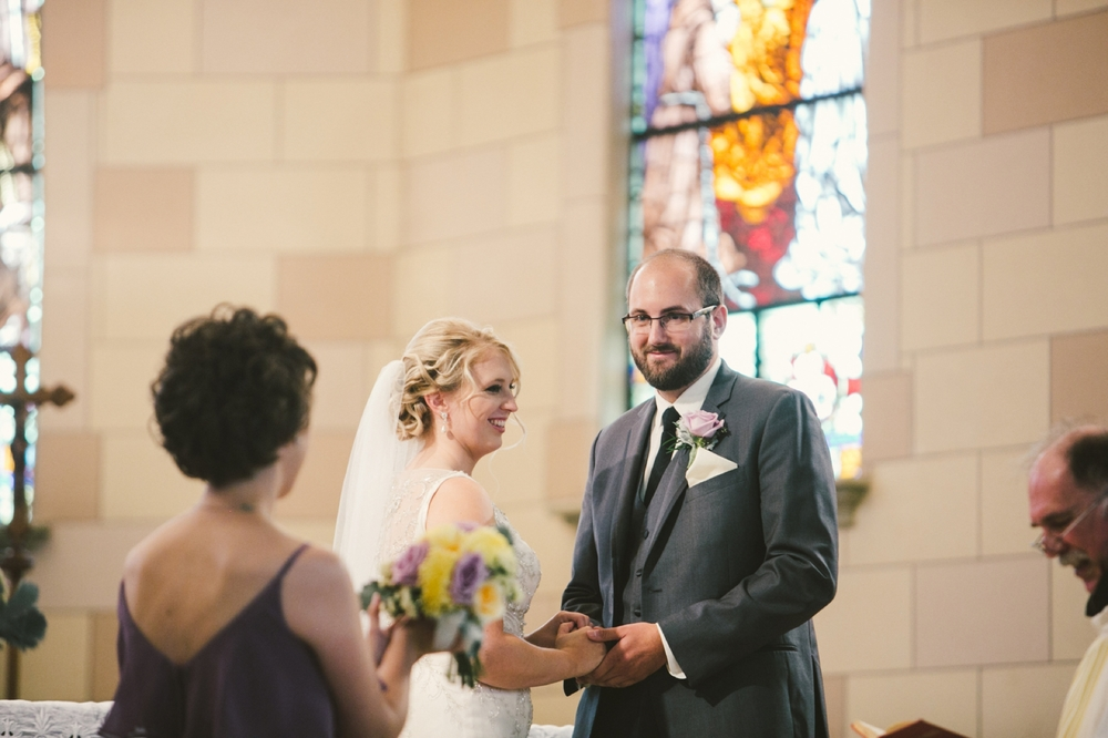 Fountain_Square_Indy_Wedding_030.jpg