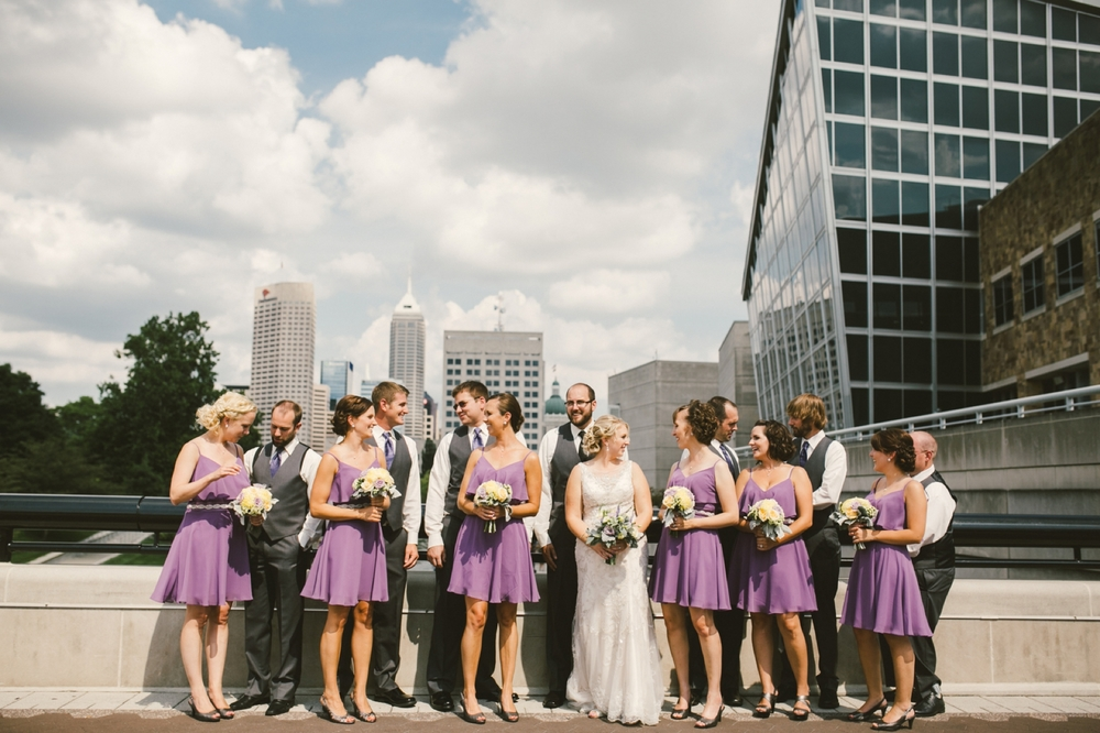 Fountain_Square_Indy_Wedding_036.jpg