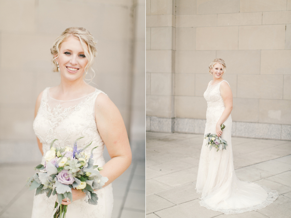 Fountain_Square_Indy_Wedding_037.jpg