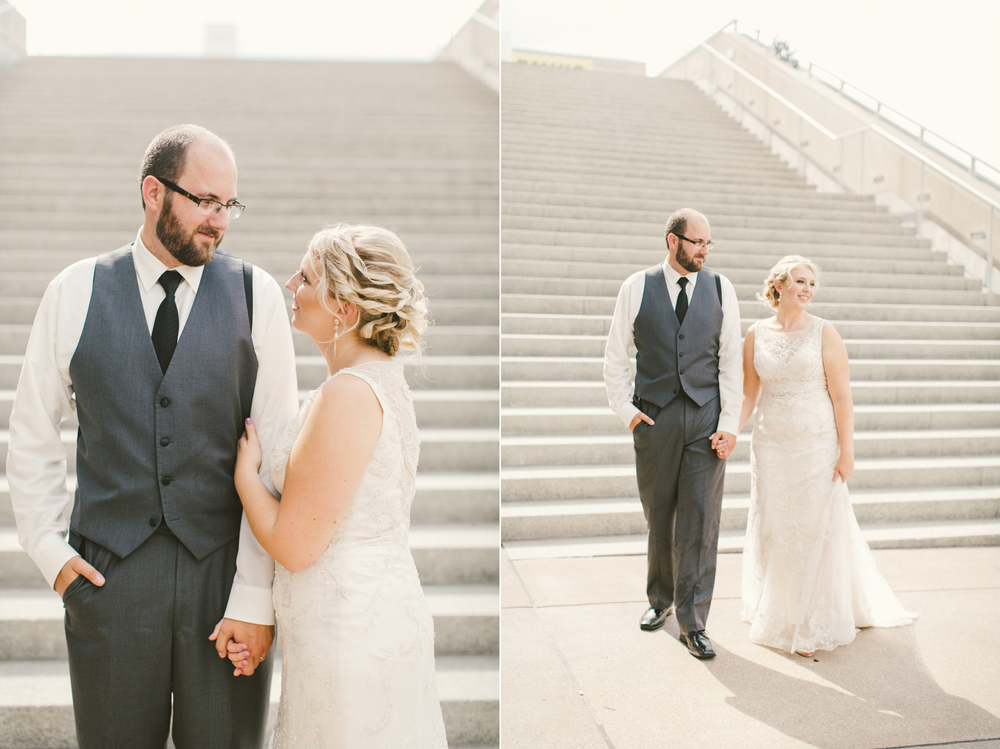 Fountain_Square_Indy_Wedding_039.jpg
