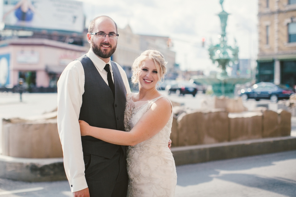 Fountain_Square_Indy_Wedding_040.jpg