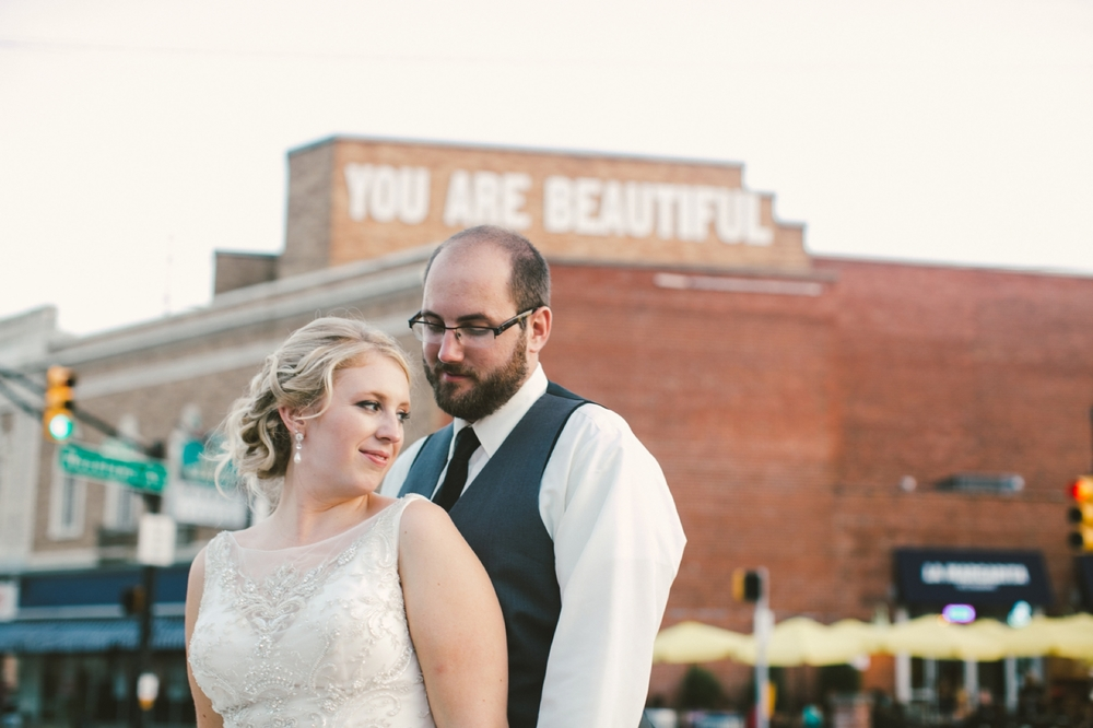 Fountain_Square_Indy_Wedding_064.jpg