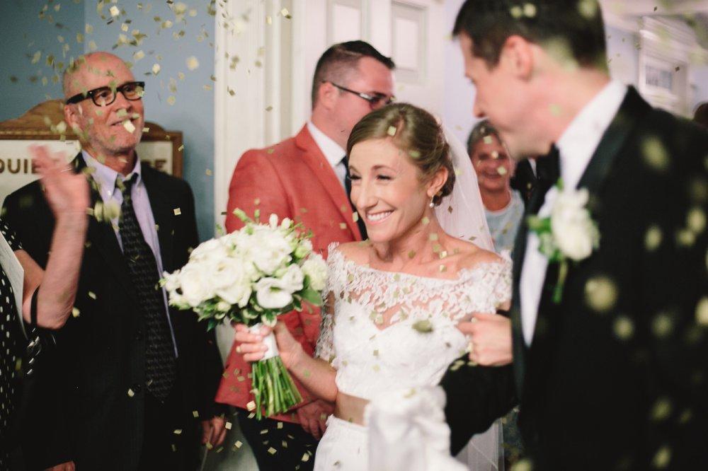 Downtown_Indinapolis_Wedding_038.jpg